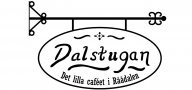 Dalstugan.se